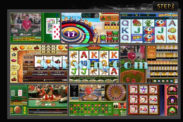 royal gclub casino